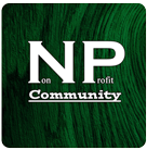NP Community Logo
